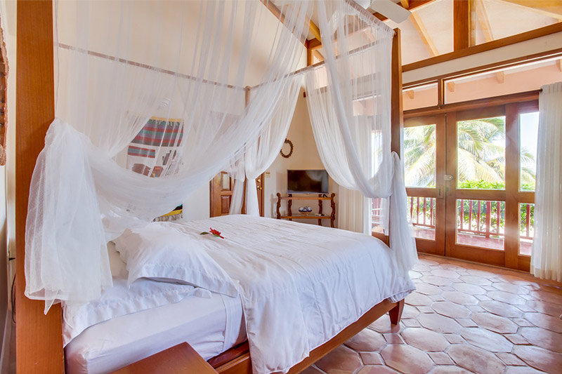 Belize Honeymoon Packages All Inclusive