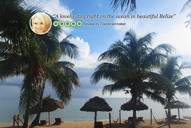 Belizean Dreams TripAdvisor Reviews
