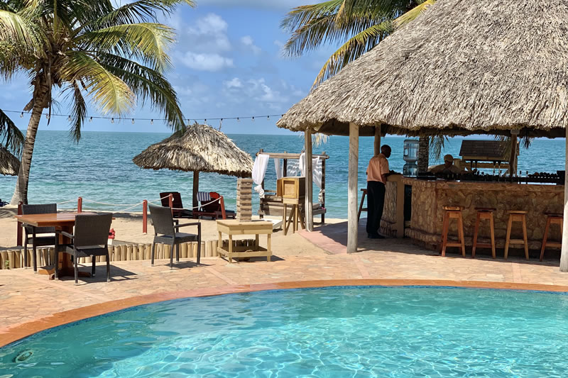 Belize-October-Travel