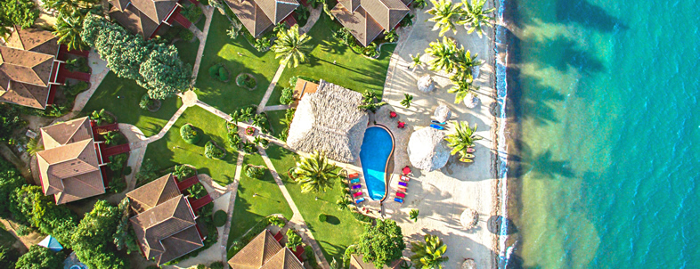 Sept and Oct Belize Vacations