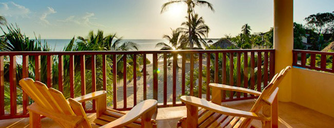 TripAdvisor Reviews for Belizean Dreams Hopkins Belize