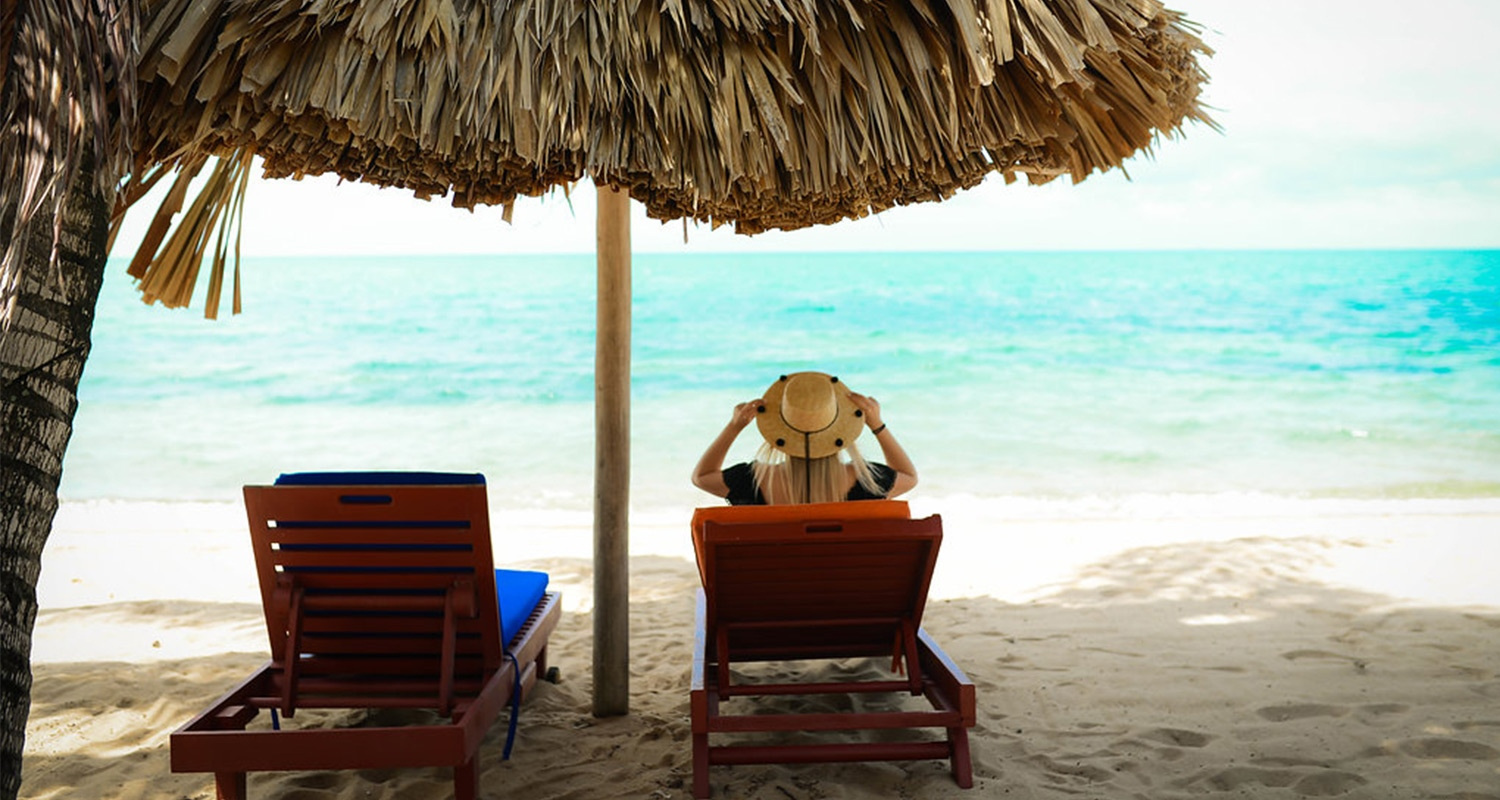 Belize All Inclusive Solo Vacation Packages Single Traveler - Solo vacation packages