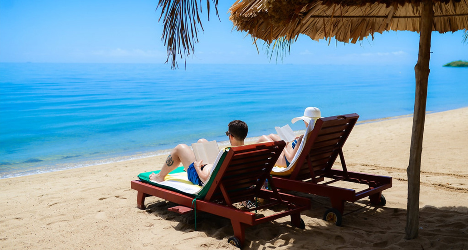 Belize All Inclusive Couples Vacation Packages | Couples ...