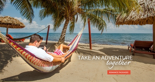 Belize All Inclusive Resort, Hopkins | Packages | Tours