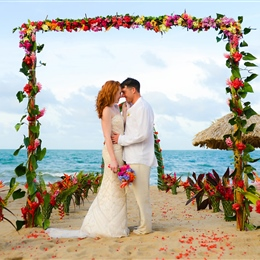 Belize All-inclusive Wedding Packages