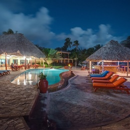 belizehopkinsresort11.jpg