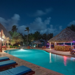 belizehopkinsresort12.jpg