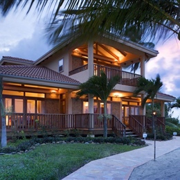 belizehopkinsresort13.jpg
