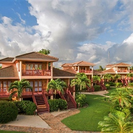 belizehopkinsresort14.jpg