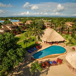 belizehopkinsresort4.jpg