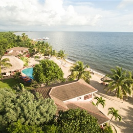 belizehopkinsresort5.jpg