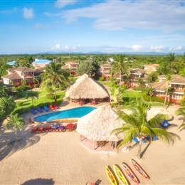 belizehopkinsresort6.JPG