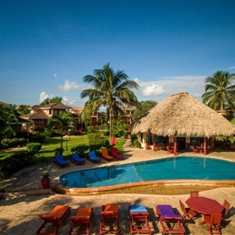 belizehopkinsresort7.jpg