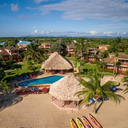 belizehopkinsresort8.jpg