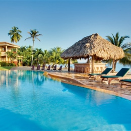 belizehopkinsresort21.jpg