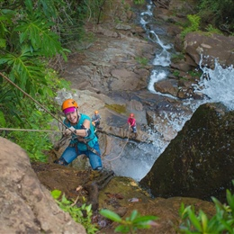 Waterfall_Rappelling25.jpg