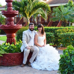 belizewedding1.jpg