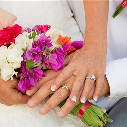 belizewedding10.jpg