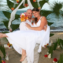 belizewedding2.jpg