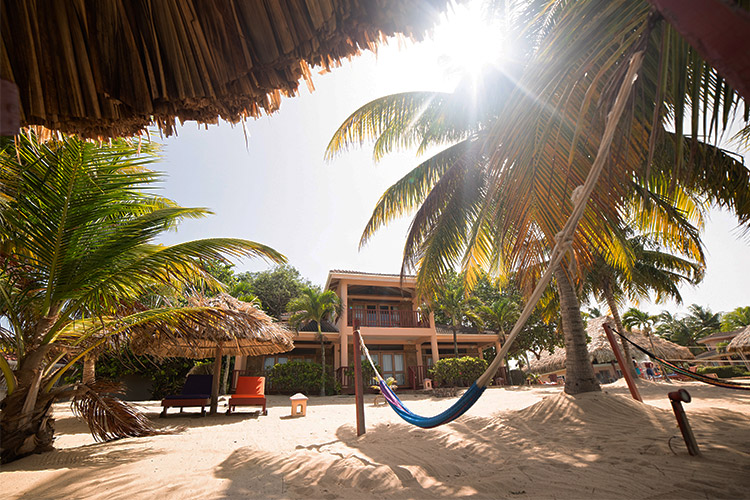 september belize vacations