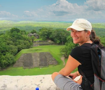 Belize All Inclusive Singles Package