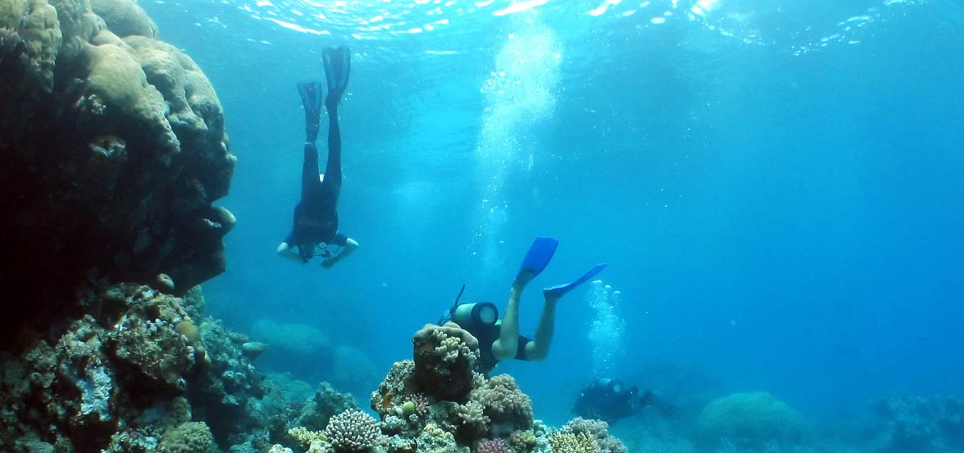 belize-diving-package