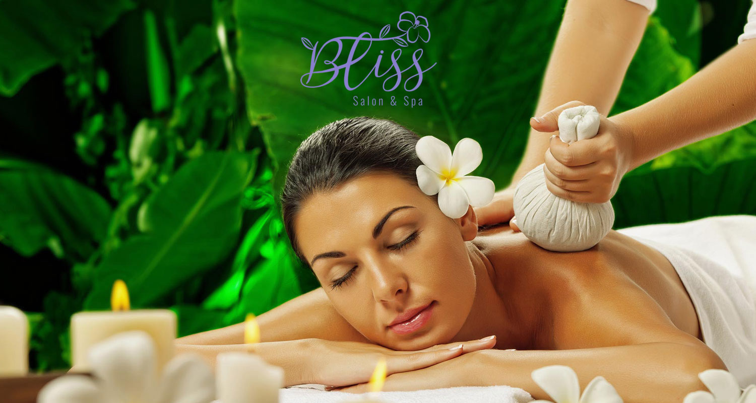 Belize Spa Services